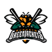 Savannah Sand Gnats at Augusta Greenjackets: May 19, 2013