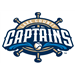 Fort Wayne TinCaps at Lake County Captains: May 19, 2013