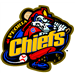 Clinton LumberKings at Peoria Chiefs: May 20, 2013