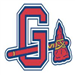 Louisville Bats at Gwinnett Braves: May 18, 2013