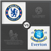Chelsea v Everton: May 19, 2013