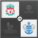 Liverpool v QPR: May 19, 2013