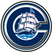 Scranton Wilkes-Barre RailRaiders at Columbus Clippers: May 19, 2013