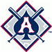 Reno Aces at Round Rock Express: May 20, 2013