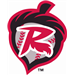 Trenton Thunder at Richmond Flying Squirrels: May 22, 2013