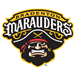Tampa Yankees at Bradenton Marauders: May 23, 2013