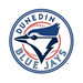 St. Lucie Mets at Dunedin Blue Jays: May 23, 2013