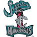 Daytona Cubs at Jupiter Hammerheads: May 23, 2013