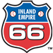 San Jose Giants at Inland Empire 66ers: May 19, 2013