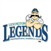 Asheville Tourists at Lexington Legends: May 22, 2013