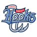 NW Arkansas Naturals at Corpus Christi Hooks: May 23, 2013