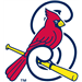 Frisco Roughriders at Springfield Cardinals: May 24, 2013