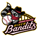 Wisconsin Timber Rattlers at Quad Cities River Bandits: May 23, 2013