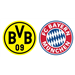 Dortmund v Bayern - Champions League Final: May 25, 2013