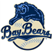 Mississippi Braves at Mobile BayBears: May 23, 2013