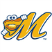 Jackson Generals at Montgomery Biscuits: May 26, 2013
