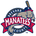 Clearwater Threshers at Brevard County Manatees: May 24, 2013