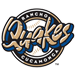 Visalia Oaks at Rancho Cucamonga Quakes: May 24, 2013