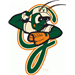 Delmarva Shorebirds at Greensboro Grasshoppers: May 23, 2013
