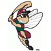 Augusta GreenJackets at Savannah Sand Gnats: May 24, 2013