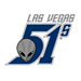 Salt Lake Bees at Las Vegas 51s: May 25, 2013