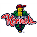 Burlington Bees at Cedar Rapids Kernels: May 25, 2013