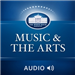 Music & the Arts at the White House