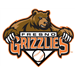 Salt Lake Bees at Fresno Grizzlies: Jun 17, 2013