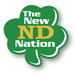The New ND Nation Network