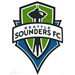 DC United at Seattle Sounders FC: Jul 3, 2013