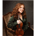 Rachel Barton Pine and Matthew Hagle - Live: Jun 20, 2013