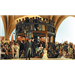 The Lyric Opera of Chicago, Die Meistersinger - Live: Jun 22, 2013