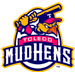 Lehigh Valley IronPigs at Toledo Mud Hens: Jun 19, 2013