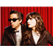 She & Him - Live: Jun 21, 2013