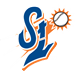 Charlotte Stone Crabs at St. Lucie Mets: Jun 19, 2013