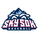 Tacoma Rainiers at Colorado Springs Sky Sox: Jun 19, 2013