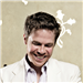 Josh Ritter - World Cafe: Jun 20, 2013