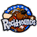 San Antonio Missions at Midland Rockhounds: Jun 21, 2013