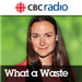 Zero Waste - What a Waste: Aug 29, 2014