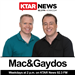 Mac & Gaydos