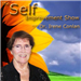The Self Improvement Show