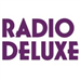 Radio Deluxe with John Pizzarelli