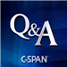 Q and A (C-SPAN)