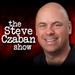 Steve Czaban