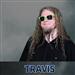 Travis Pelletier