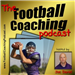 The Football Coaching Podcast