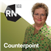 Ongoing Crisis in Ukraine - Counterpoint: Mar 10, 2014