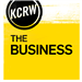 The Business (KCRW)