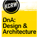 DNA: Design and Architecture
