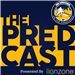 The Predcast